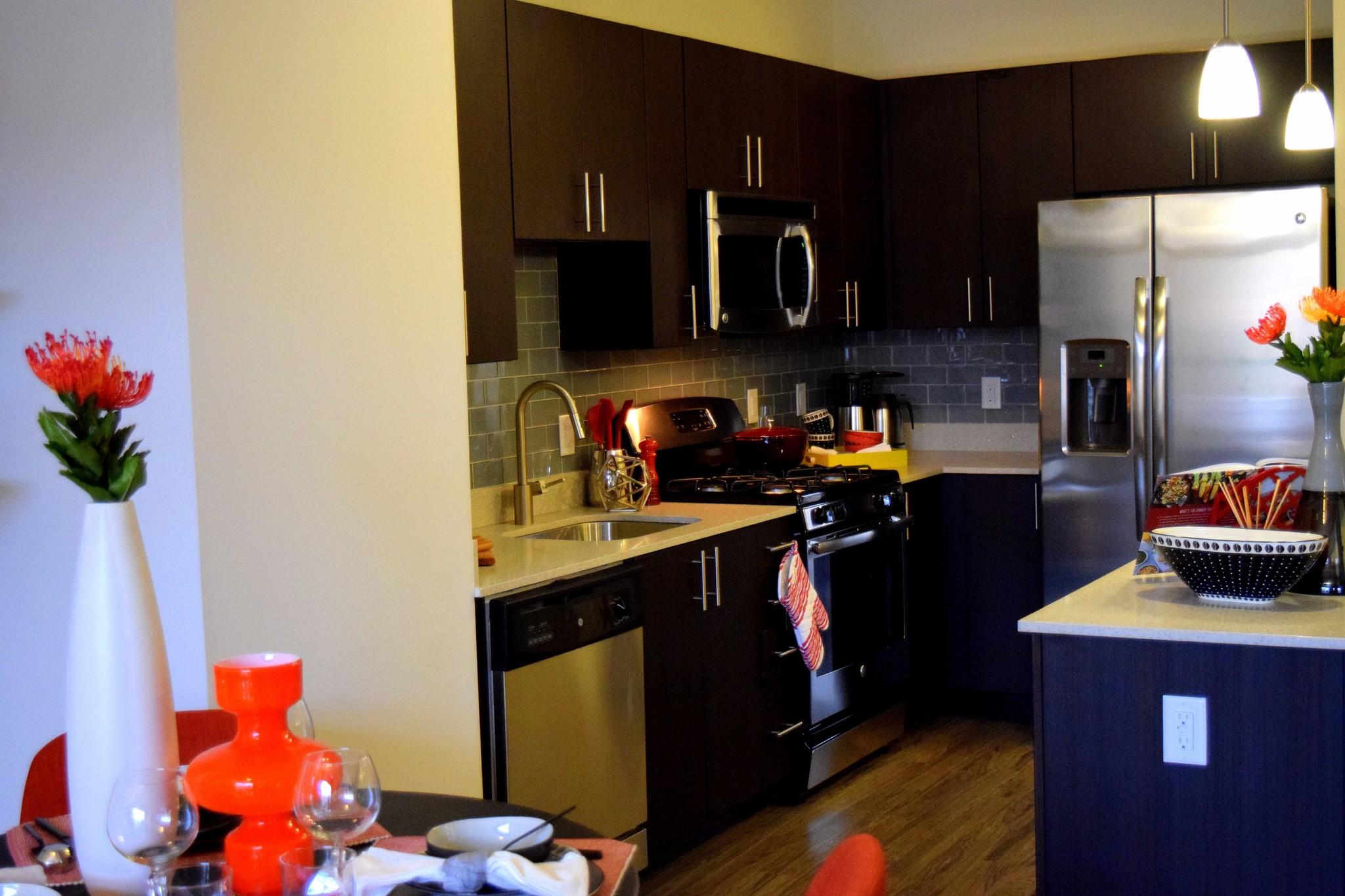 7001 Arlington at Bethesda Apartments image 8