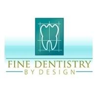 Fine Dentistry by Design