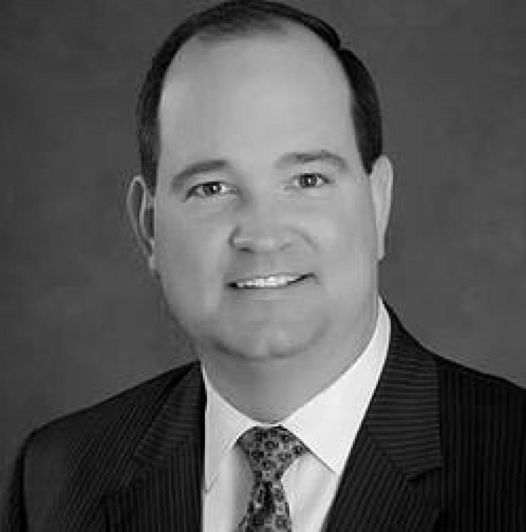 Ryan Gardner Attorney at Law PLLC image 0