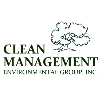 Clean Management Environmental Group
