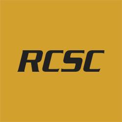 RCS Construction, LLC