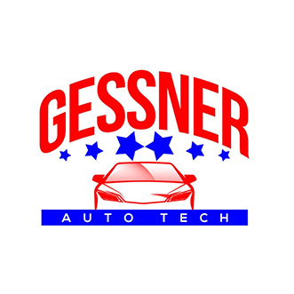 Gessner Auto Tech