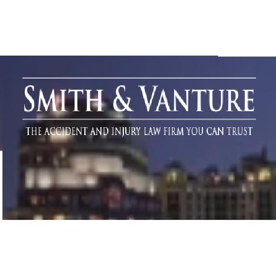 Smith & Vanture