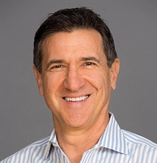 Robert Corona - Ameriprise Financial Services, Inc. image 0