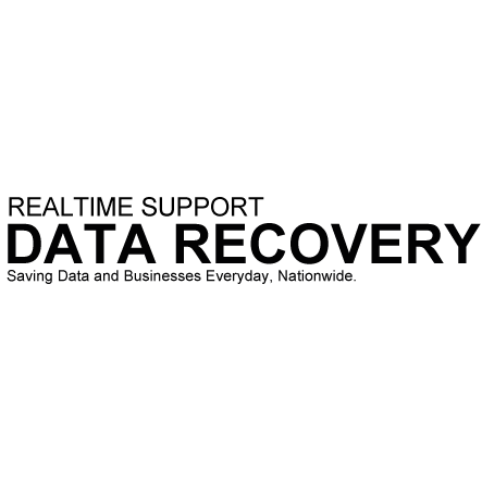 Realtime Support Data Recovery