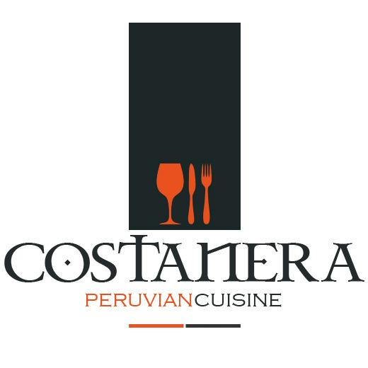 Costanera Peruvian Cuisine