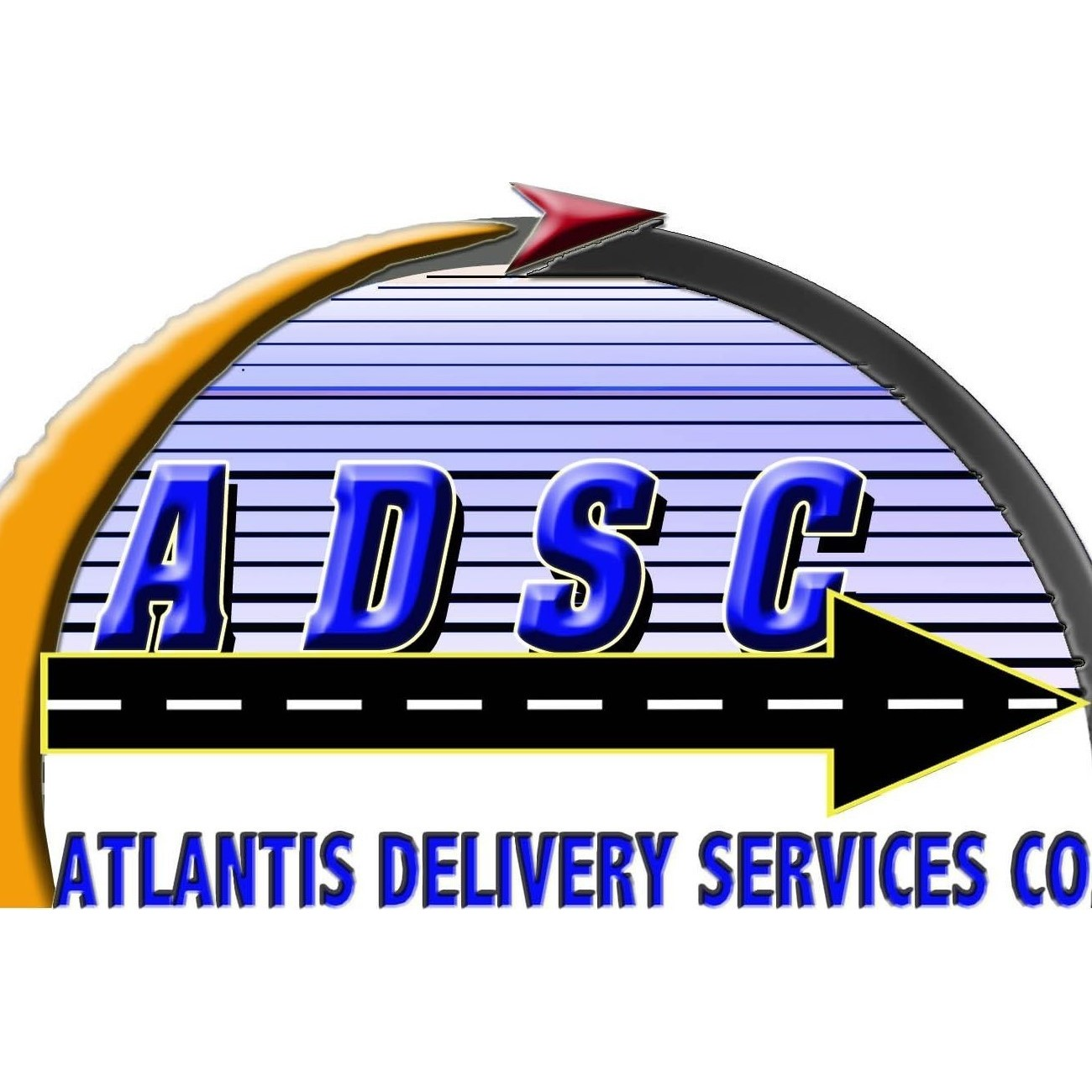 Atlantis Delivery Services