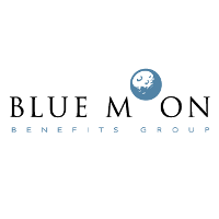 Blue Moon Benefits Group