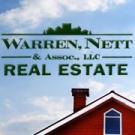 Warren, Nett & Associates, LLC