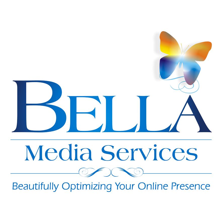 Bella Media Services, LLC