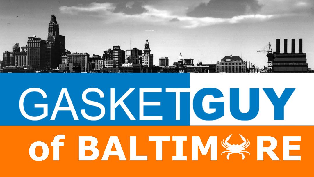 Gasket Guy of Baltimore image 0