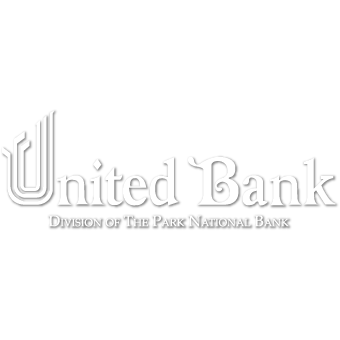 United Bank: Caledonia Office - Caledonia, OH - Banking