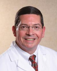 Mitchell J. Campbell, MD
