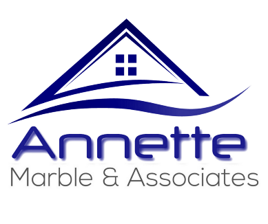 Annette Marble & Associates With Key Realty image 1
