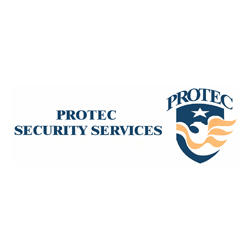 ProTec Security Services Inc