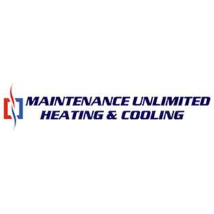 Maintenance Unlimited Heating & Cooling LLC.