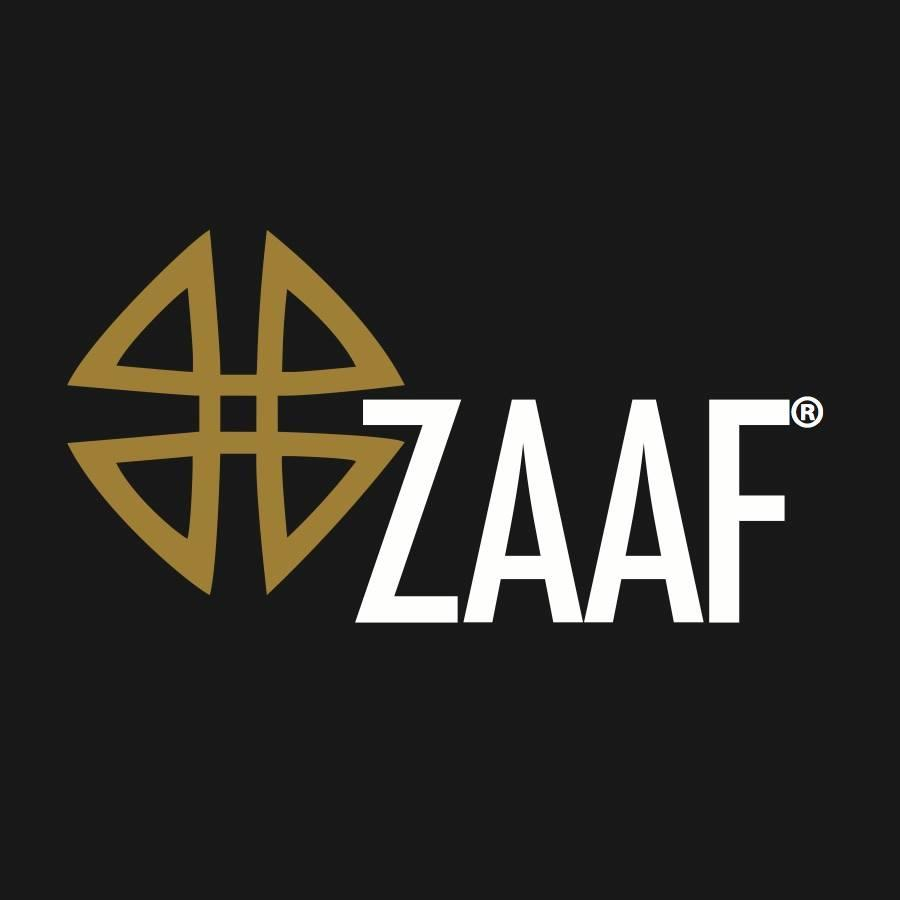 Zaaf Collection