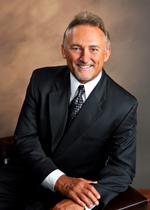 Cosmetic Dentist Dr. Steven Kail of Premier Dental Center | Brownsville, TN