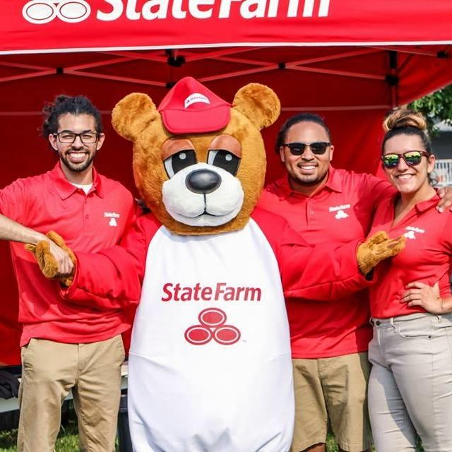 Evan Silvers - State Farm Insurance Agent image 4