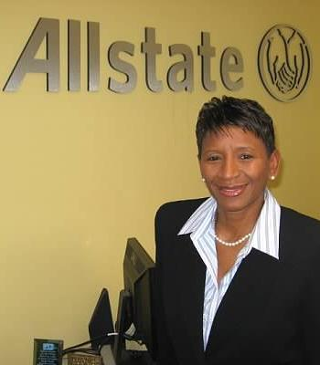 Allstate Insurance Agent: Sheryletta W. Lacewell image 0