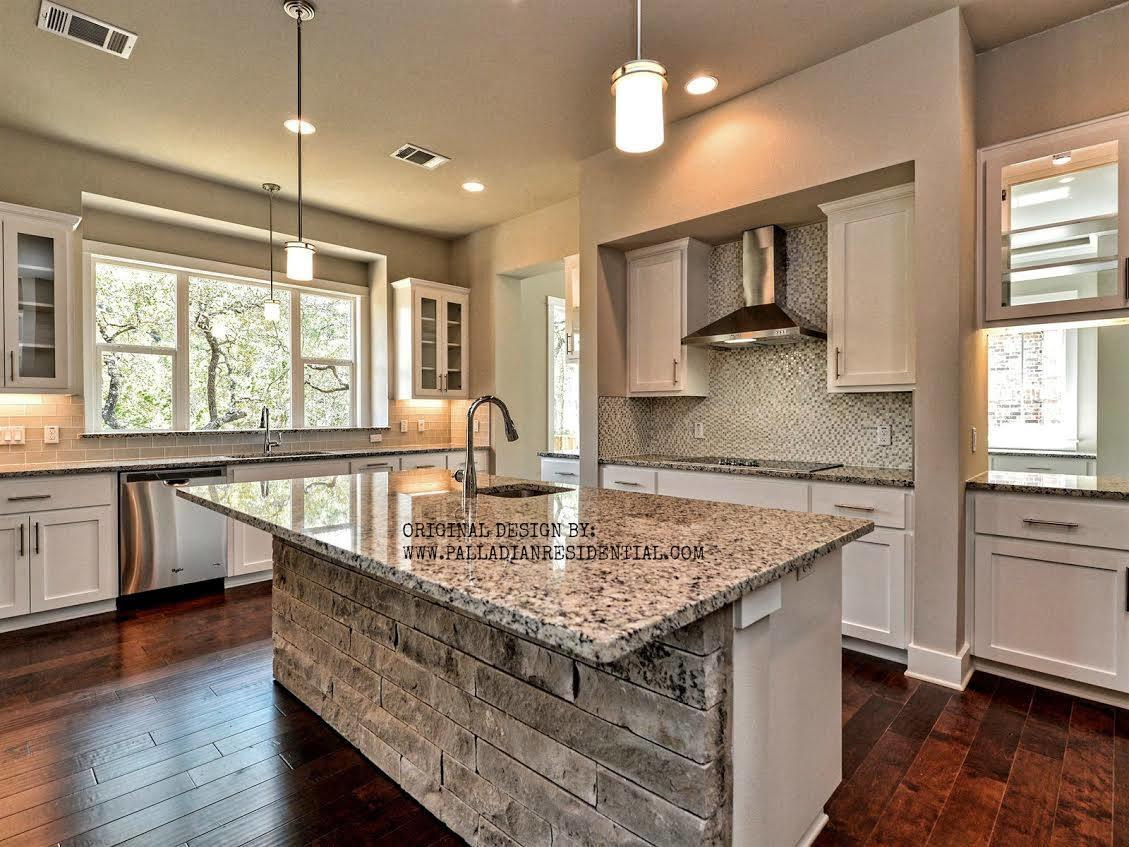 Palladian Residential, LLC image 4