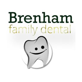 BRENHAM FAMILY DENTAL