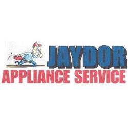 Jaydor Appliance Repair LLC