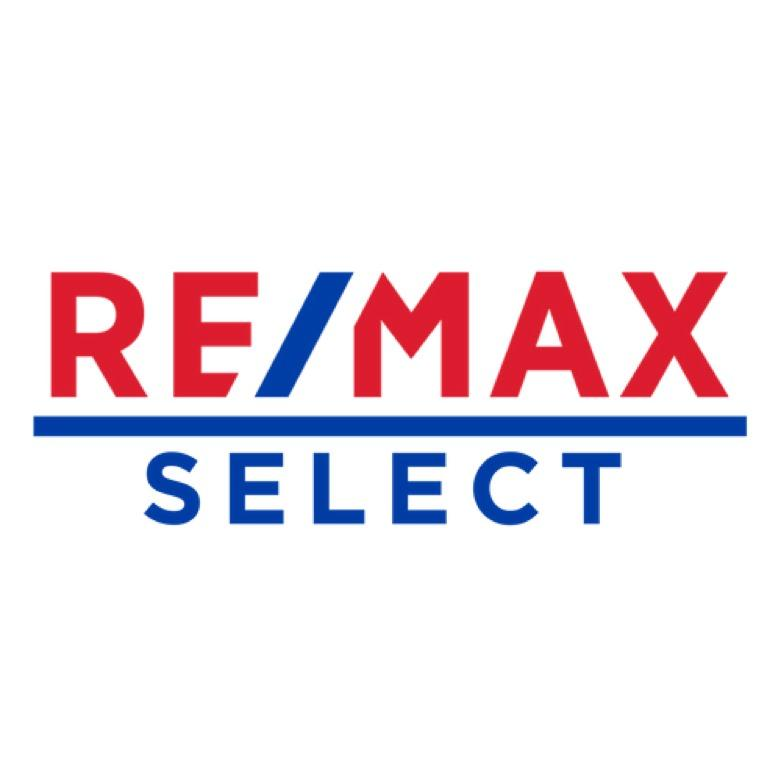 The Bittner Kight Woolery Team - RE/MAX Select