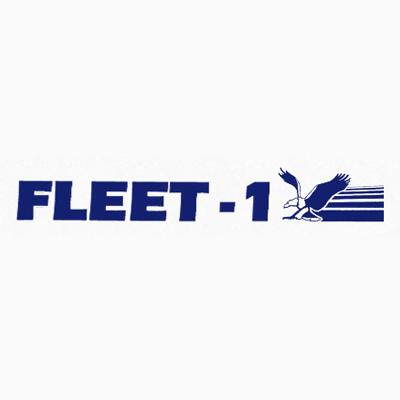 Fleet-1