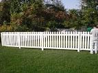 Redrock Fence Company image 8