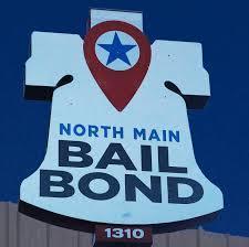 North Main Bail Bond Company image 0