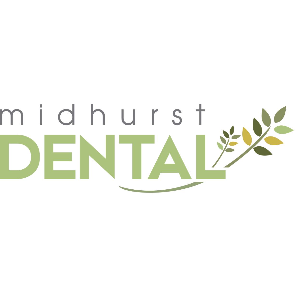 Midhurst Dental