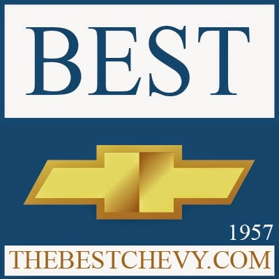 best chevrolet in hingham ma 781 749 1950. Cars Review. Best American Auto & Cars Review