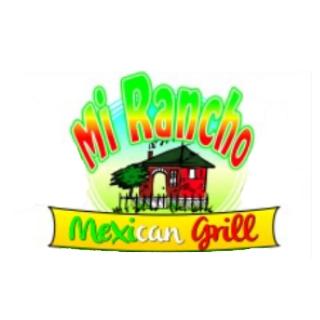 Mi Rancho Mexican Grill