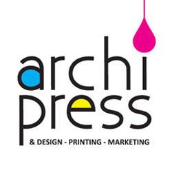 Archi Press and Design