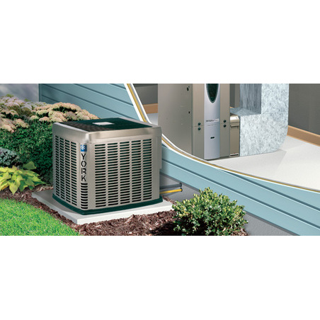 Metco Air Conditioning & Heating & Electrical Company