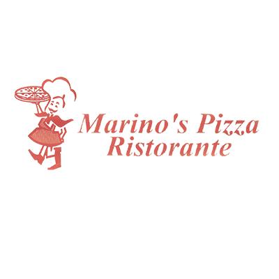 Marino's Pizza Ristorante