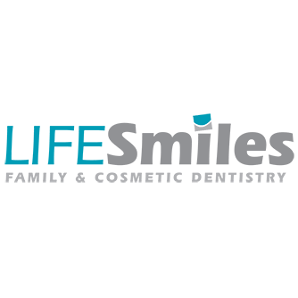 LIFESmiles Family and Cosmetic Dentistry