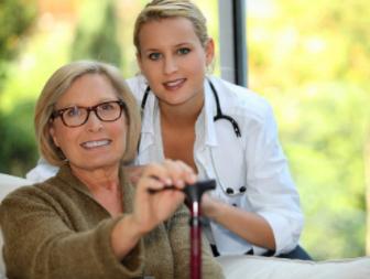 CompassionCare Hospice image 3