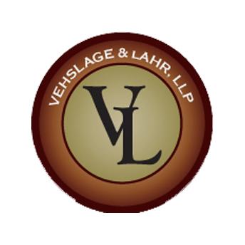 Vehslage & Lahr LLP