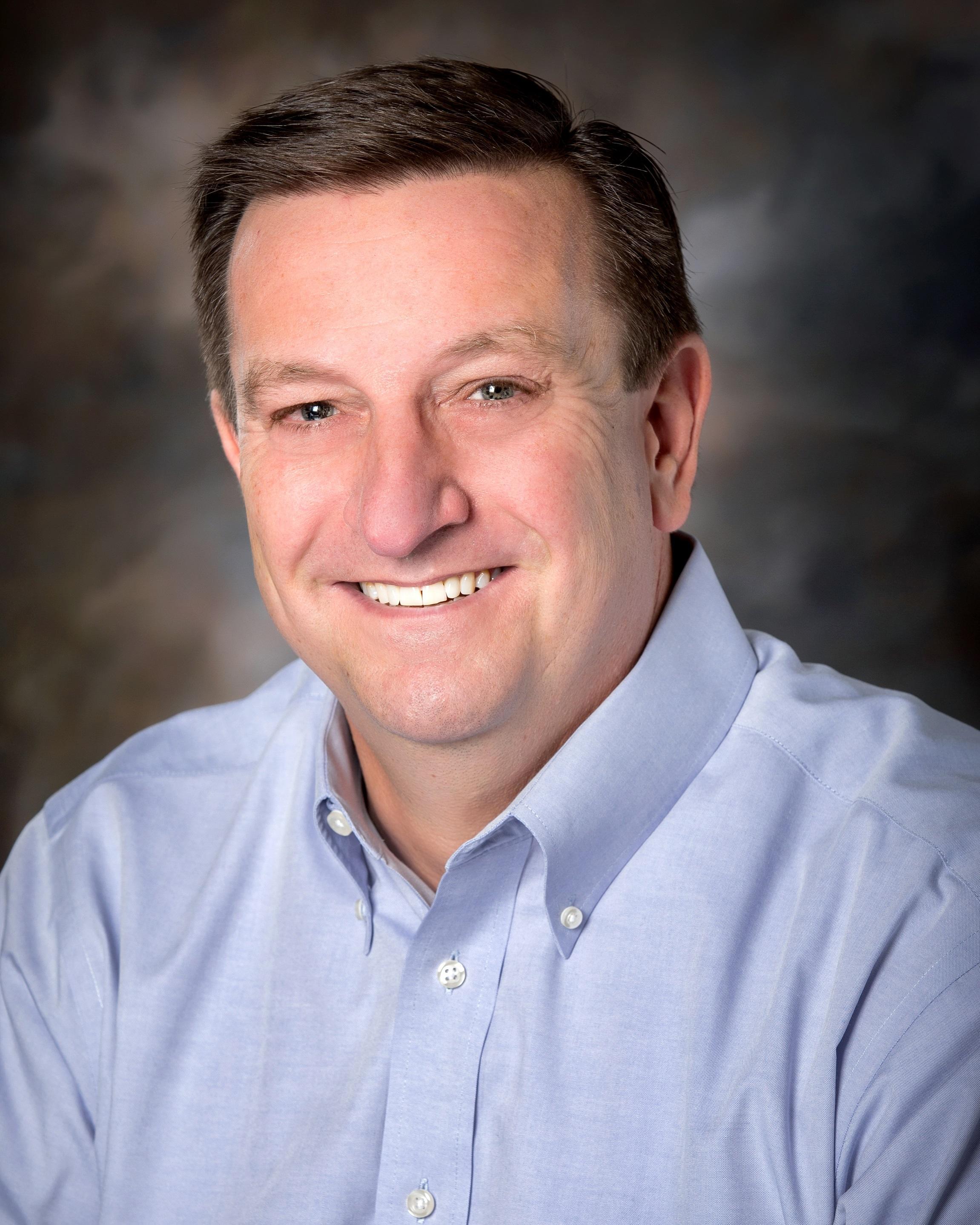 Allstate Insurance Agent: Roger Morse