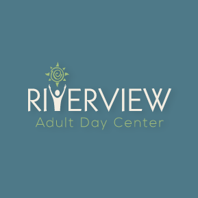 Riverview Adult Day Center