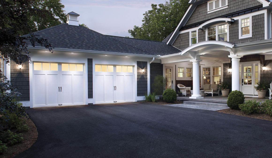 Rockland County Garage Doors image 1
