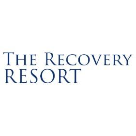 The Recovery Resort