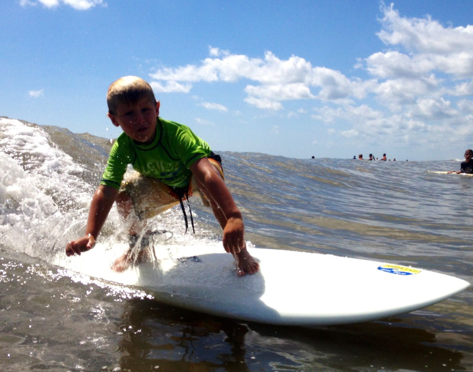 Surf Into Summer image 7