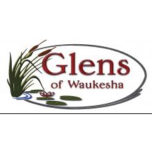Glens of Waukesha image 33