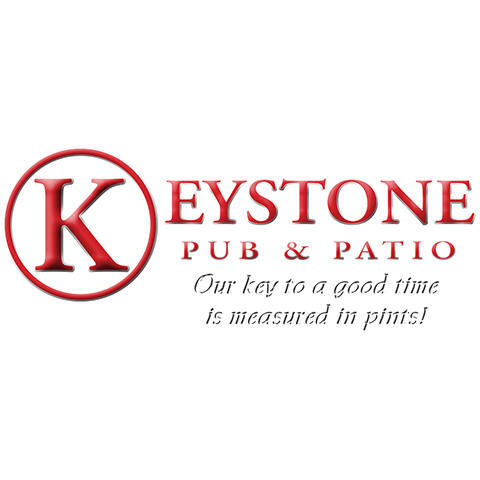 Keystone Pub & Patio