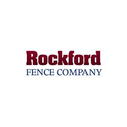 Rockford Fence image 0