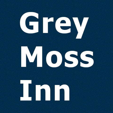 The Grey Moss Inn Restaurant