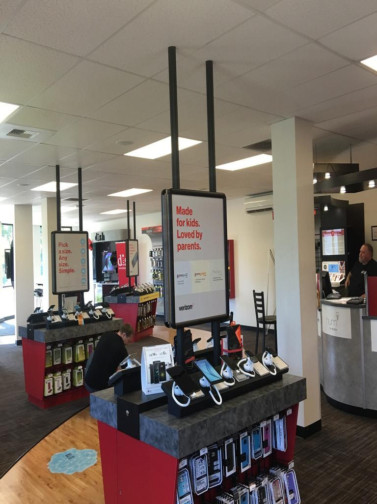 Verizon Authorized Retailer – TCC image 2